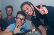 Photo 57 / 227 - Vini Vici - Samedi 28 septembre 2019
